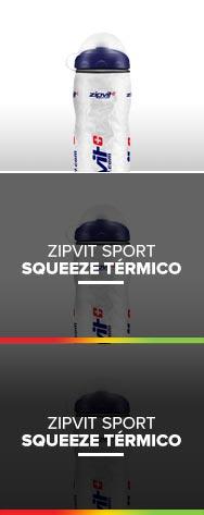 SQUEEZE TERMICO - ZIPVIT