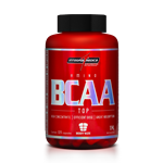 Amino BCAA TOP - Integralmédica