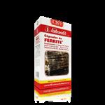 Ferrite - Naturalis