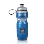 Garrafa Térmica - 710ml - Polar Bottle