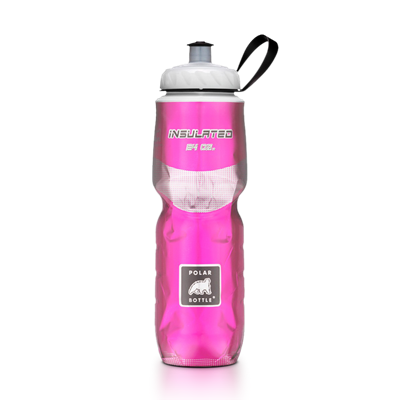 Garrafa Térmica - 590ml - Polar Bottle