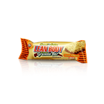 Lean Body Granola Bar - Labrada