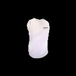 Camiseta Regata Machão Dry Fit Twinlab - Twinlab