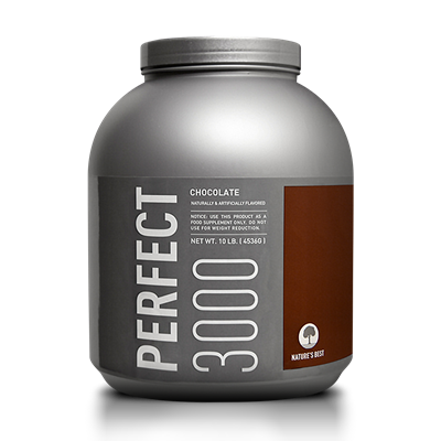 3000 Perfect - Nature's Best