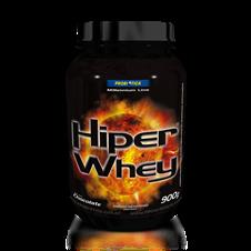 Hiper Whey - Probiótica Millenium
