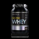 Iso Pro Whey - Probiotica