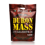 Duron Mass NO2 - Integralmédica