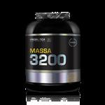 Massa 3200 AntiCatabolic - Probiotica
