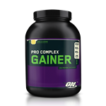 Pro Complex Gainers - Optimum Nutrition