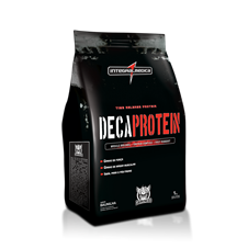 Deca Protein - IntegralMédica
