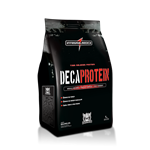 Deca Protein (Top Aminogram) - IntegralMédica