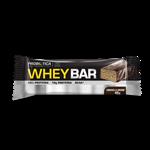 Whey Bar (Low Carb) - Probiótica