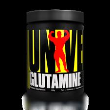 Glutamine - Universal Nutrititon
