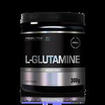 L-Glutamine - Probiotica