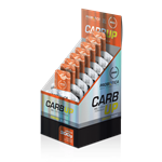 Carb Up Gel - Probiotica