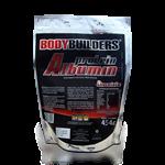 Albumin Protein - BodyBuilders