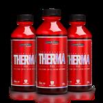 Combo de Emagrecimento c/ 3 Therma Pró - Integralmédica