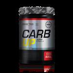 Carb Up - Probiotica