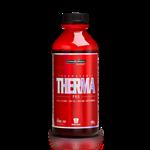 Therma Pró - IntegralMedica
