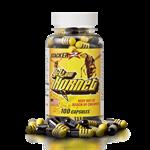 Yellow Hornet - Stacker2
