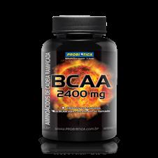 BCAA 2400 - Probiotica
