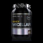 Whey Micellar - Probiótica