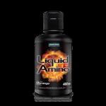 Liquid Amino - Probiotica