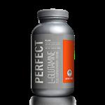 Perfect L-Glutamine - Nature's Best