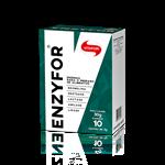 Enzyfor (Enzimas Digestivas) - Vitafor