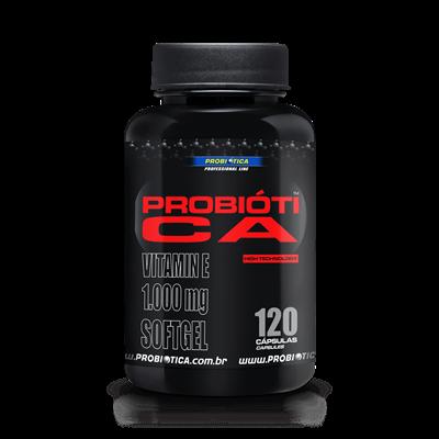 CA 1000mg - Probiótica
