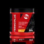 Termo Plus - Vitafor