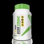 BCAA 2400 - X-Pharma