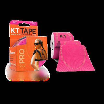 KT TAPE Bandagem Adesiva de Kinesiology - KT Tape