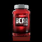 BCAA 2400 - Body Action