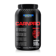 Carnpro (Proteína da Carne) - Probiótica