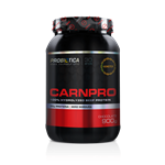 Carnpro (Proteína da Carne) - Probiotica