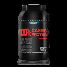 100% Casein Protein - Próbiotica