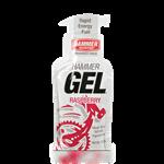 Hammer Gel - Hammer Nutrition