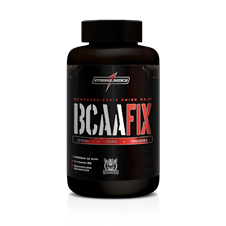 Bcaa Fix Darkness - Integralmédica