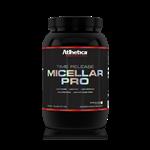 Micellar Pro - Atlhetica Evolution Series