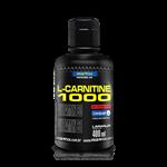 L-Carnitina 1000 (400ml) - Probiotica