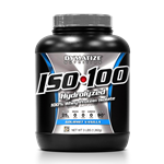 Iso 100 Whey Protein - Dymatize Nutrition