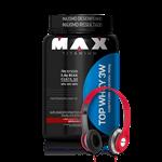 Top Whey 3W - Max Titanium