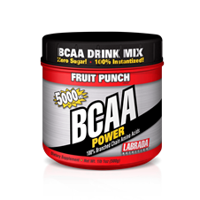 BCAA Power - Labrada
