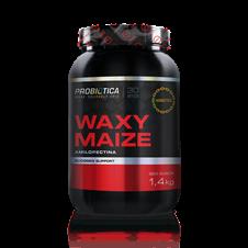 Waxy Maize - Probiótica