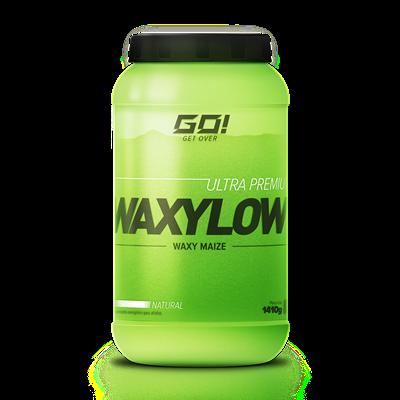 Não importa qual seja seu esporte, seu corpo precisa de carboidratos para se apresentar no mais alto nível. Estes nutrientes fornecem a energia para executar os exercícios, bem como o combustível para reabastecer seus músculos e maximizar a recuperação e o crescimento.