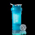 Blender Bottle ProStak FULL COLOR - Blender Bottle