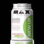 New Up (1000g) - Max Titanium