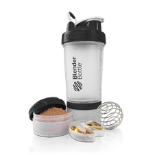Blender Bottle ProStak CLASSIC - Blender Bottle
