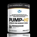 Pump HD - BPI Sports
